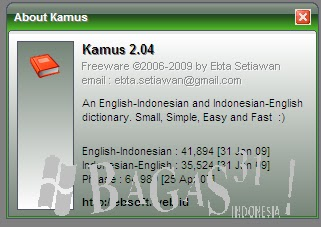 http://idesmart.files.wordpress.com/2011/08/kamusen-id-en1.jpg