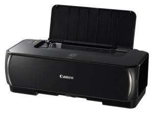 Tips Cerdas Cara Mengenali 7 Arti Lampu Kedip Printer Canon Pixma IP dan Solusinya