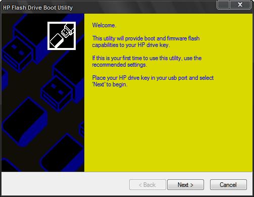 Format Flashdisk Yang Write Protected Atau Di Protect Menggunakan ...